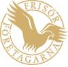 frisor_logo